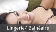 lingerie-balneaire