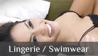 lingerie_swimwear