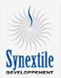Logo synextile