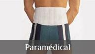 paramedical
